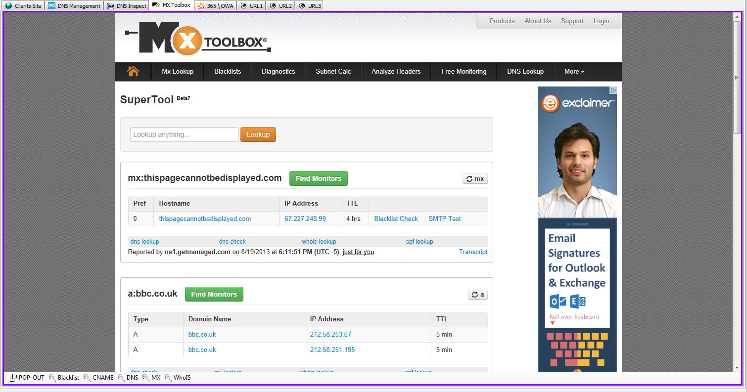 59ec942d0d0d9_ClientTools.PNG.d3c4df1e9232f7ab296fcbd1f91cfc67.PNG