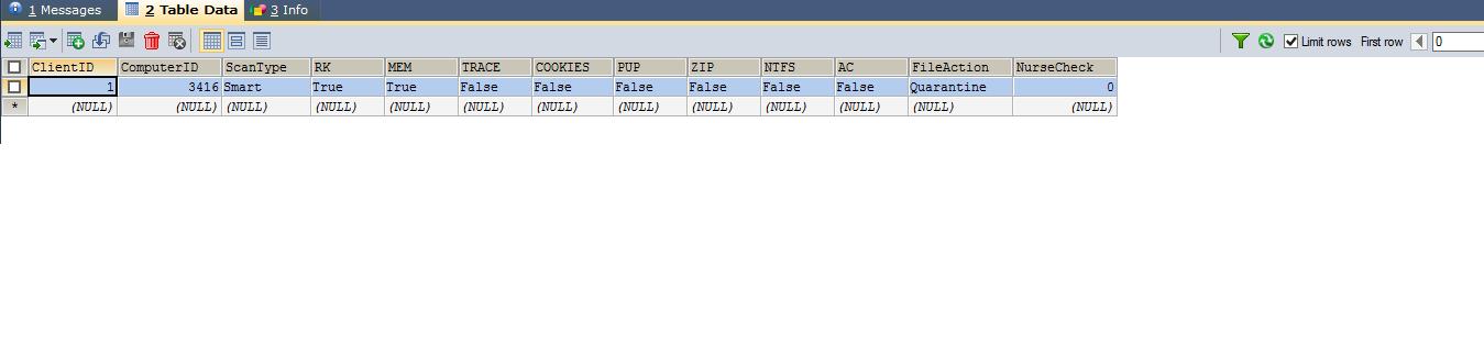 59ec94352e2b5_Flushotconfigtable.png.92bae0c99a23ab1ee519a6e15ada11ba.png
