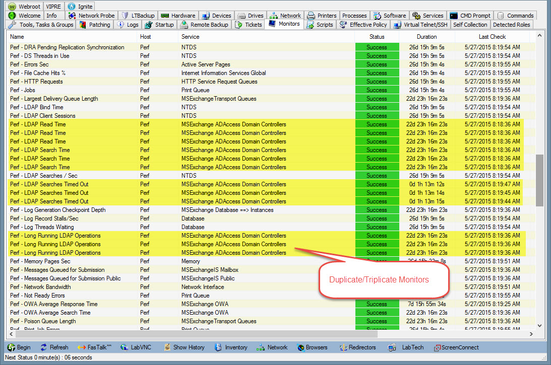 59ec9437e5dfa_BP-SRV1DuplicateampTriplicateMonitors.jpg.57ba0edc326248ef12ec2f8c7a7519b7.jpg