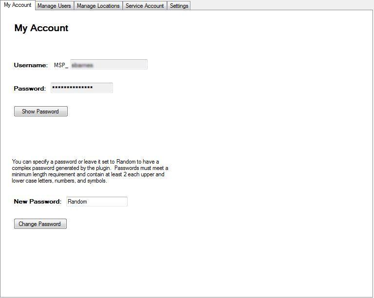 MSP-My_Account.jpg.30775a6cc31e07e4bd54106b31f92dee.jpg