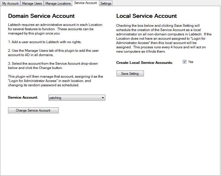 MSP-Service_Account.jpg.09217b5dfde47ab0c84a456922ce91d1.jpg