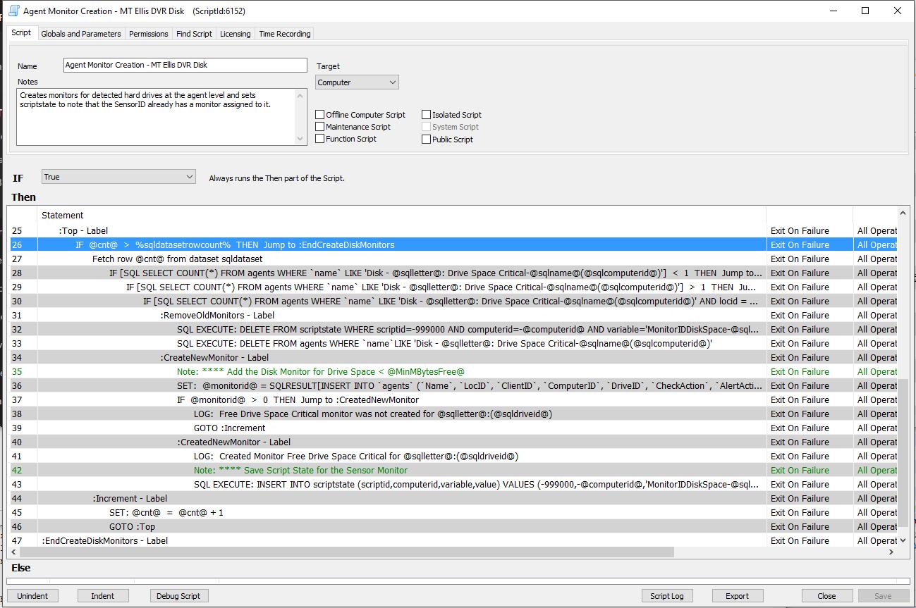 Script_Screenshot.PNG.65ed19b226a390a8a45f91a3f77402b1.PNG