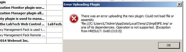 59ec9444617ef_rebootpluginerror.JPG.c5e6a14905726e9151e04fd2576799b0.JPG
