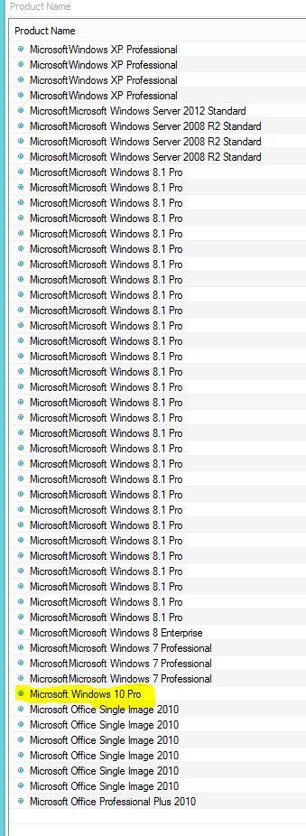 Windows-GetProductKey03-ResultsOfCorrection.JPG.4aa8b03d0ec7994cb3463bf91364bc3c.JPG