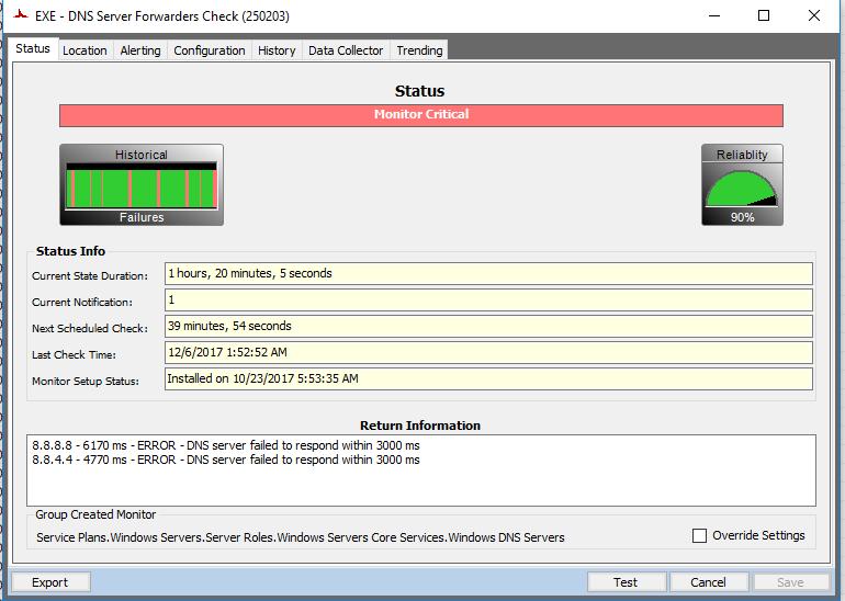 DNSForwarderMonitor-1.png.2ed14b5aebd417a5427320d8ac2dc623.png