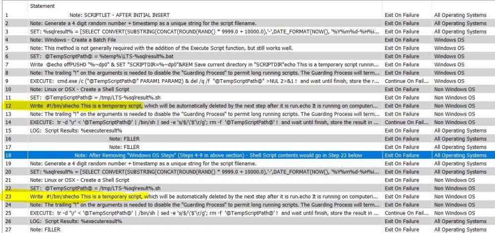 Scriptlet-RunTemporaryScript-LinuxOSX.thumb.JPG.a5fb22c357dfaab77a54f7d065b60289.JPG