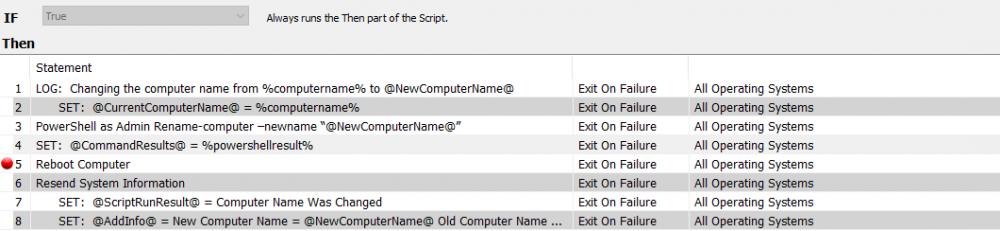 RenameComputerScript.PNG