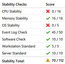 232651987_20181031-AutomateStds-Stability-eval.png.9abdd10bafaf0a4cc9830381af51dcb7.png