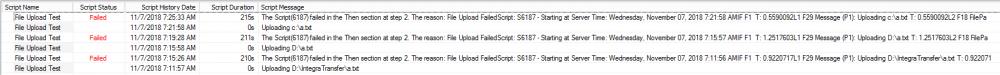 Script log.png