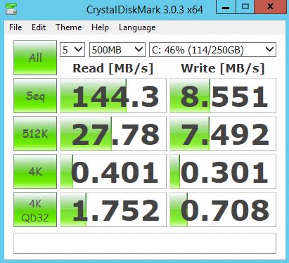 Azure Bad Performance.png
