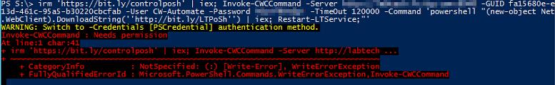 PowerShell Script Error.png