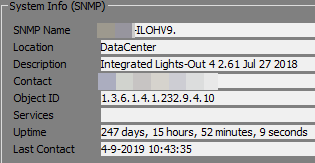 SNMP-iLO.png