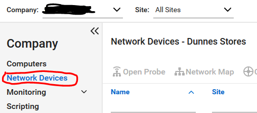 NetworkDevices.PNG