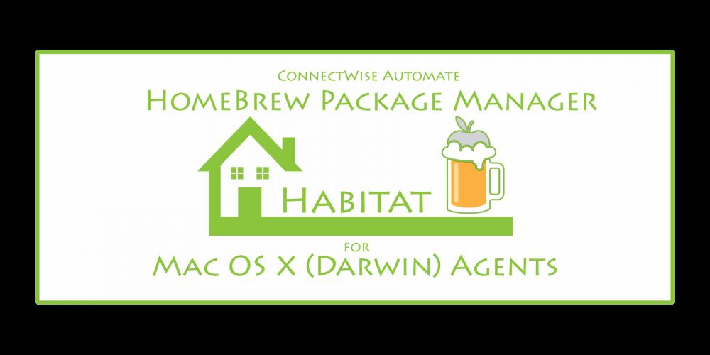 Habitat-HomeBrew-ad.png