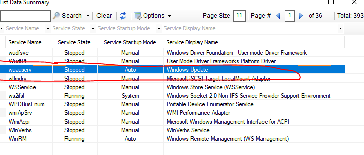 SERVICE_SHOWING_STOPPED (2).png