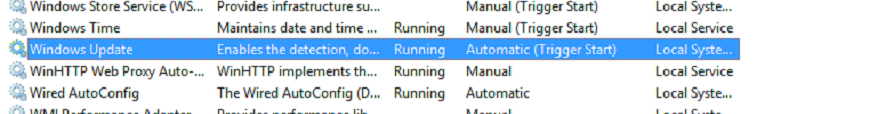 SERVER_SHOWS_SERVICE_RUNNING.png