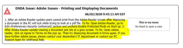 Adobe CDK 1.PNG